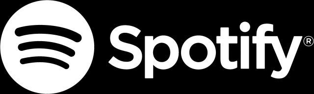 spotify_logo_black