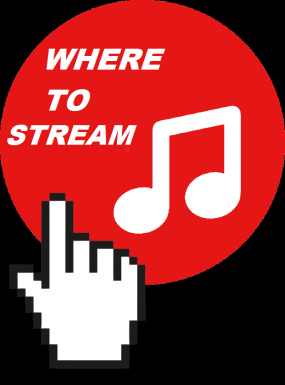 WebsiteStreamIcon3
